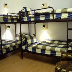 Cheetah Hostel Ханой детские мероприятия фото 2