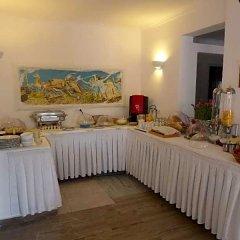 Отель Black Sand Hotel Греция, Остров Санторини - отзывы, цены и фото номеров - забронировать отель Black Sand Hotel онлайн питание