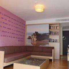 Отель R2 Romantic Fantasia Suites Испания, Тарахалехо - отзывы, цены и фото номеров - забронировать отель R2 Romantic Fantasia Suites онлайн развлечения