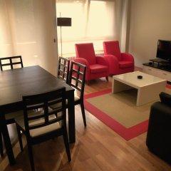Отель Apartamentos Albatros комната для гостей фото 4