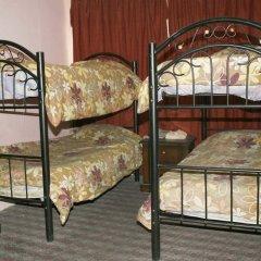 Отель Mamaya Hotel Иордания, Амман - отзывы, цены и фото номеров - забронировать отель Mamaya Hotel онлайн детские мероприятия фото 2
