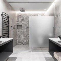 Отель Spa & Family Resort Sonnenhof Натурно комната для гостей фото 3