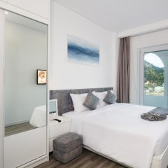 Luxury Nha Trang Hotel Нячанг фото 6