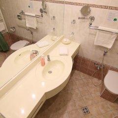 Hotel Pavlov ванная