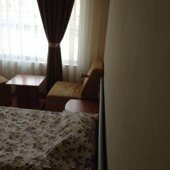 Отель Atol Болгария, Солнечный берег - 1 отзыв об отеле, цены и фото номеров - забронировать отель Atol онлайн фото 2