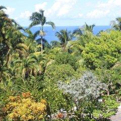 Отель Rio Vista Resort фото 9