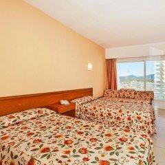 Hotel Barracuda - Adults Only комната для гостей фото 2