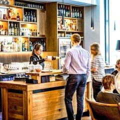 Отель Lilla Roberts Финляндия, Хельсинки - 3 отзыва об отеле, цены и фото номеров - забронировать отель Lilla Roberts онлайн фото 9