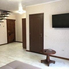 Carparosa Hotel интерьер отеля фото 3