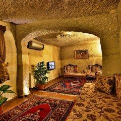 Stone House Cave Hotel Турция, Гёреме - отзывы, цены и фото номеров - забронировать отель Stone House Cave Hotel онлайн детские мероприятия фото 2