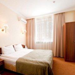 Гостиница Пахра в Подольске 7 отзывов об отеле, цены и фото номеров - забронировать гостиницу Пахра онлайн Подольск комната для гостей фото 4