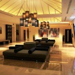 Отель Holiday Inn Express Dubai Airport ОАЭ, Дубай - - забронировать отель Holiday Inn Express Dubai Airport, цены и фото номеров спа