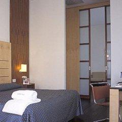 Hotel GrandItalia удобства в номере