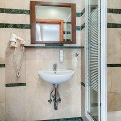 Отель Villa Palladium ванная фото 2