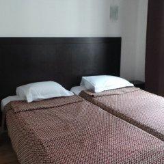 Отель Hôtel De Bordeaux комната для гостей фото 3