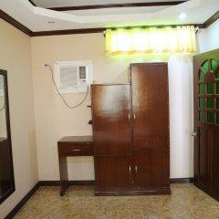 Отель Cambriza Suites интерьер отеля фото 2