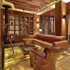 Ariana Sustainable Luxury Lodge Турция, Учисар - отзывы, цены и фото номеров - забронировать отель Ariana Sustainable Luxury Lodge онлайн развлечения