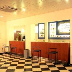 Hotel Quinto Assio Читтадукале гостиничный бар