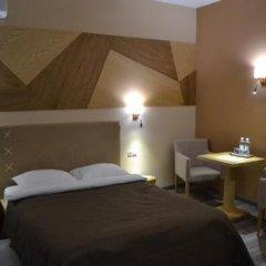 Гостиница София Отель Украина, Ровно - отзывы, цены и фото номеров - забронировать гостиницу София Отель онлайн фото 3