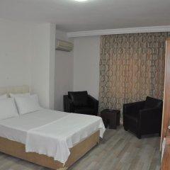 City Home Otel Турция, Мерсин - отзывы, цены и фото номеров - забронировать отель City Home Otel онлайн фото 10