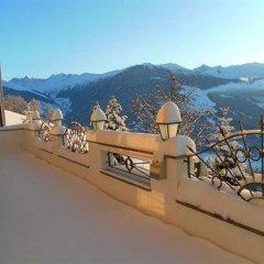 Отель Gerstl Италия, Горнолыжный курорт Ортлер - отзывы, цены и фото номеров - забронировать отель Gerstl онлайн фото 9