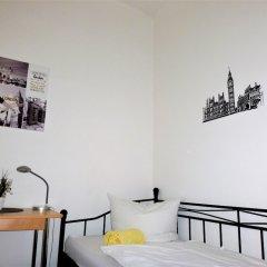 Отель Nürnberg Германия, Нюрнберг - отзывы, цены и фото номеров - забронировать отель Nürnberg онлайн фото 18