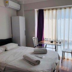 1460 Alsancak Турция, Измир - отзывы, цены и фото номеров - забронировать отель 1460 Alsancak онлайн комната для гостей фото 2