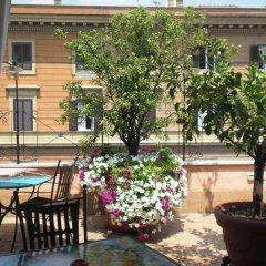 Отель Dei Consoli Hotel Италия, Рим - 3 отзыва об отеле, цены и фото номеров - забронировать отель Dei Consoli Hotel онлайн фото 6