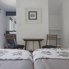 Garden House Hostel удобства в номере