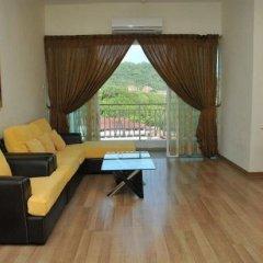 Отель 1 Borneo Tower B Service Condominiums комната для гостей фото 3