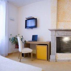 Отель Residenza Domizia Италия, Рим - отзывы, цены и фото номеров - забронировать отель Residenza Domizia онлайн удобства в номере