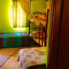 Tuana Hotel Сиде детские мероприятия