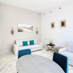 Отель Cannes Immo Concept - Palais Mire Juan комната для гостей фото 2
