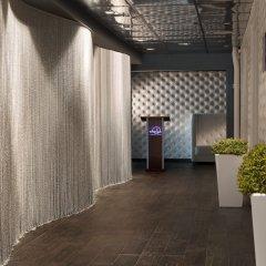 Отель The Roosevelt Hotel, New York City США, Нью-Йорк - 9 отзывов об отеле, цены и фото номеров - забронировать отель The Roosevelt Hotel, New York City онлайн спа