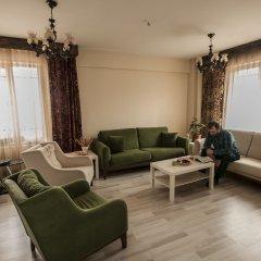Kayi Apart Hotel Турция, Болу - отзывы, цены и фото номеров - забронировать отель Kayi Apart Hotel онлайн комната для гостей