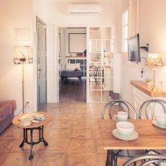 Отель Casa Gracia Barcelona Испания, Барселона - отзывы, цены и фото номеров - забронировать отель Casa Gracia Barcelona онлайн комната для гостей