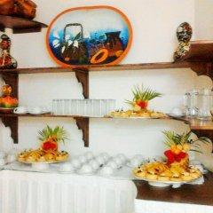 Отель Casa Sun And Moon Сиуатанехо помещение для мероприятий фото 2
