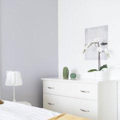 Отель 2ndhomes Lönnrotinkatu apartment 2 Финляндия, Хельсинки - отзывы, цены и фото номеров - забронировать отель 2ndhomes Lönnrotinkatu apartment 2 онлайн ванная