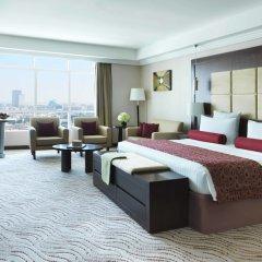 Отель Park Regis Kris Kin Hotel ОАЭ, Дубай - 10 отзывов об отеле, цены и фото номеров - забронировать отель Park Regis Kris Kin Hotel онлайн фото 15