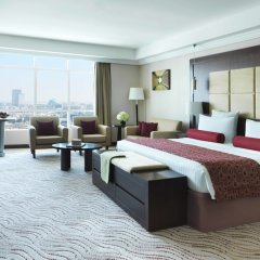 Отель Park Regis Kris Kin Дубай фото 15