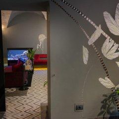 Roma Luxus Hotel детские мероприятия фото 2