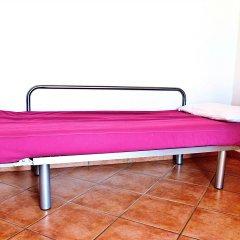 Отель Residence Bellavista Манерба-дель-Гарда детские мероприятия