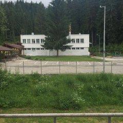 Отель Guest House Rila Боровец фото 35