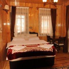 Meric Hotel Турция, Узунгёль - отзывы, цены и фото номеров - забронировать отель Meric Hotel онлайн спа