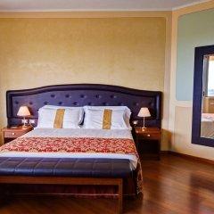 Galileo Palace Hotel Ареццо комната для гостей фото 2