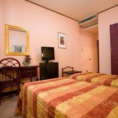 Hotel Villa Delle Rose Ористано удобства в номере