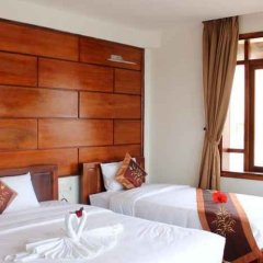 Отель Kiman Hotel Вьетнам, Хойан - отзывы, цены и фото номеров - забронировать отель Kiman Hotel онлайн детские мероприятия