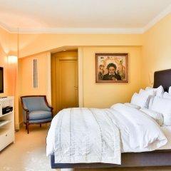Отель Aria Hotel by Library Hotel Collection Чехия, Прага - 5 отзывов об отеле, цены и фото номеров - забронировать отель Aria Hotel by Library Hotel Collection онлайн удобства в номере
