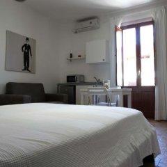 Отель B&B Dei Meravigli Бари комната для гостей фото 3