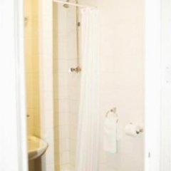 Brighton Breeze Hotel ванная фото 2